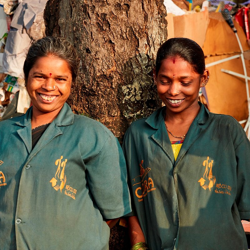 Annamma + Geetha - Dry Waste Collection Centre.jpg