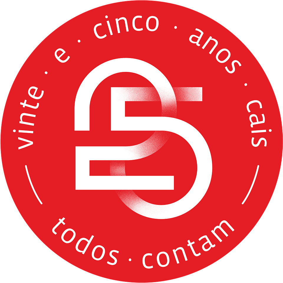 Sticker red.png