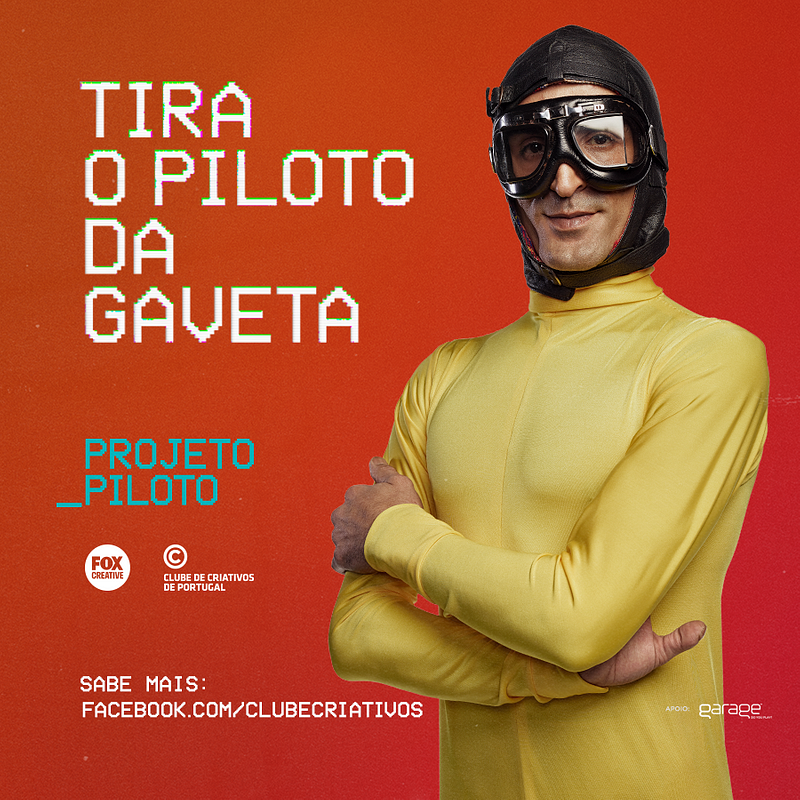 ProjetoPiloto1.png