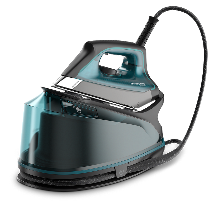 Digital-Compact Steam Pro Green-DG7623F0.png