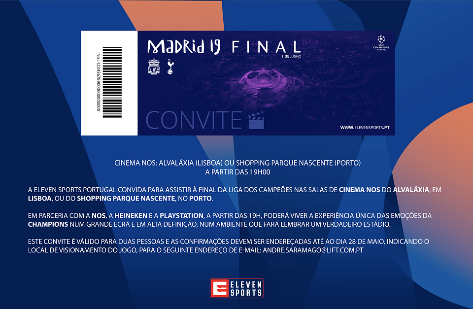 Convite_ChampionsLeagueFinal.png