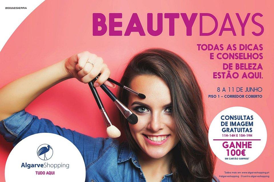 BeautyDays.JPG