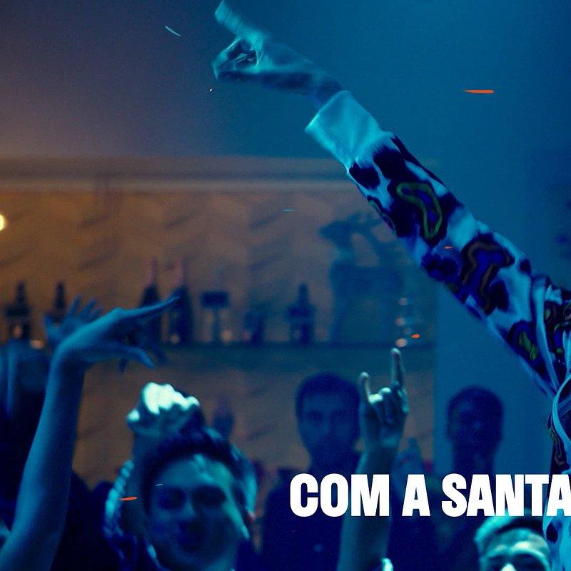 SANTA NARSA.jpg