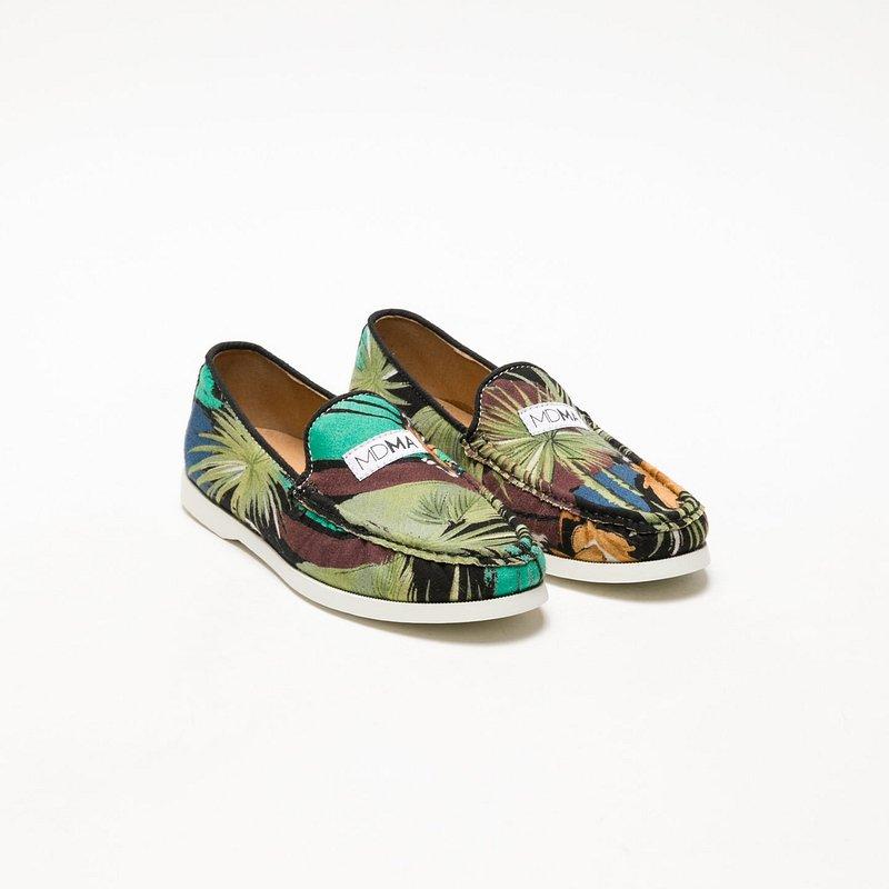 SapatosDeVela.jpg