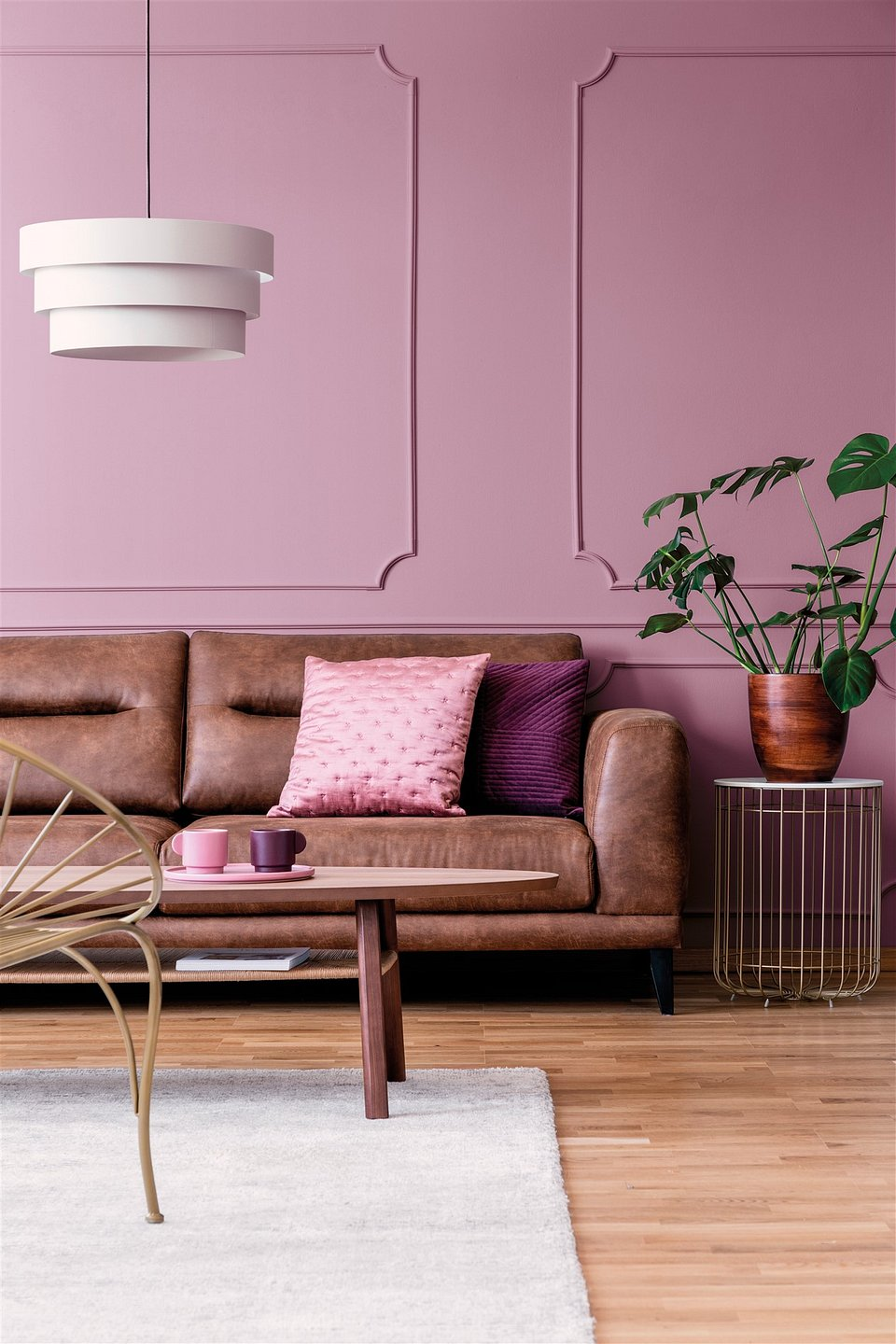 CIN_Color Trends 2019_InteriorPhotos_Iris_Mauve_red.jpg