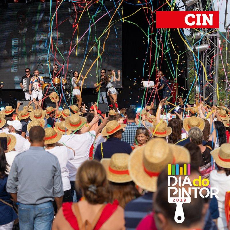 5_Dia do Pintor CIN 2019.jpg
