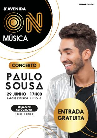 Cartaz_Paulo Sousa.png