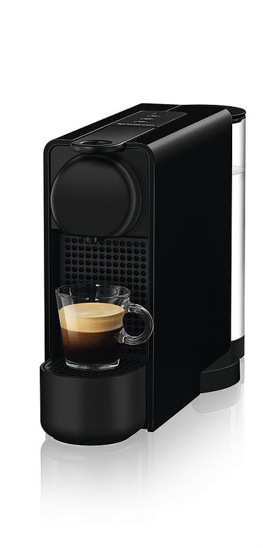 Nespresso Essenza Plus_limousine black_low.png