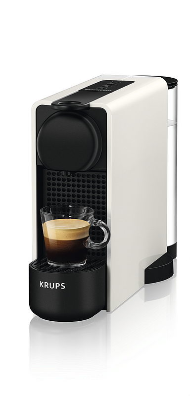 Nespresso Essenza Plus Off White_low.png