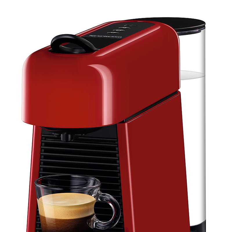 Nespresso Essenza Plus_cherry red _low.png