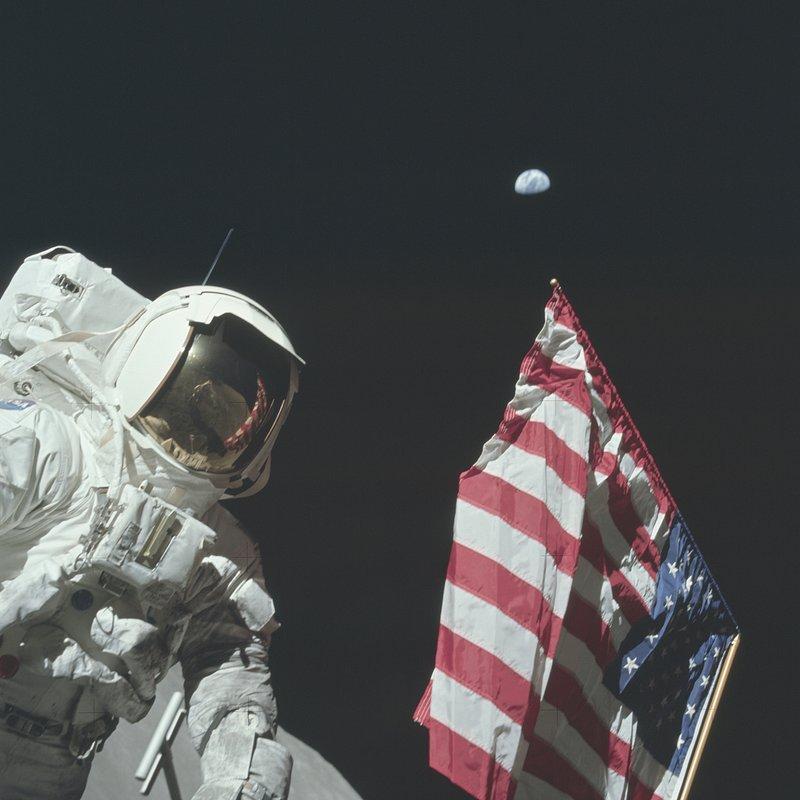 Apollo11CaminhaParaALua.jpg