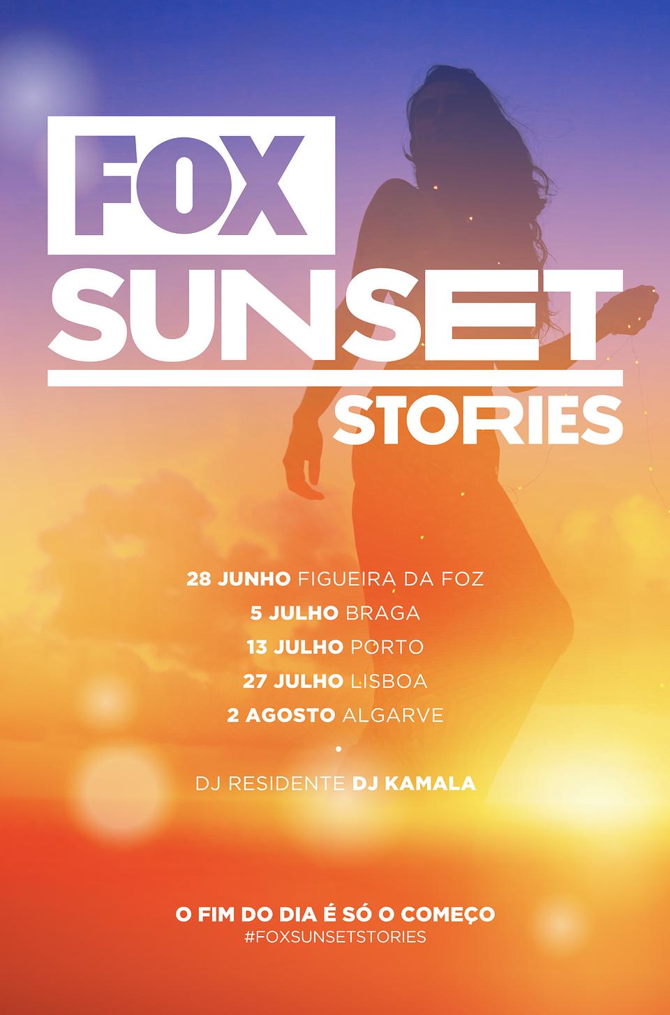 2 FOXSunsetStories_2019(SEMSPONSORS).png
