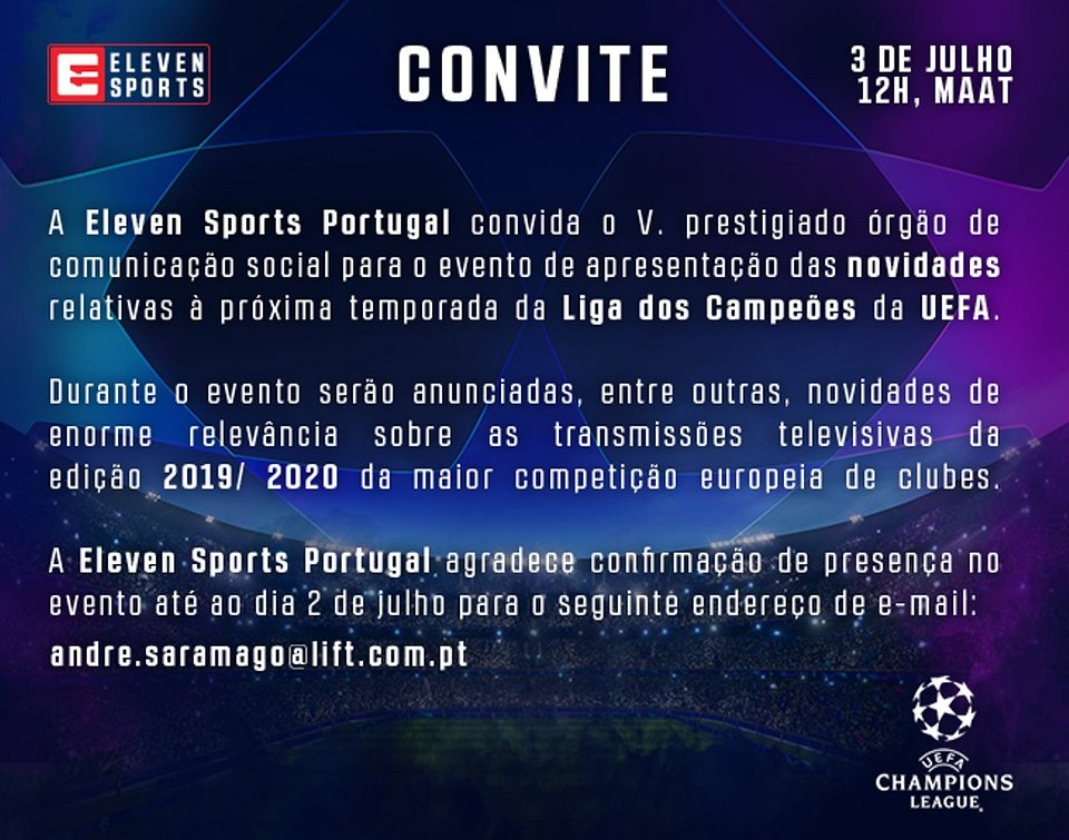 ES_convite.jpg