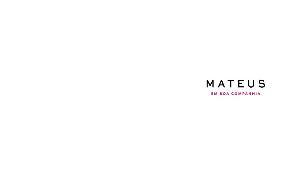 Logo Mateus.jpg