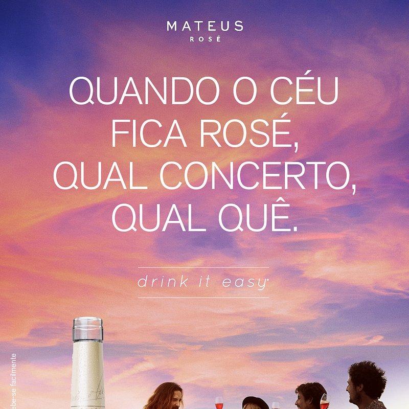 Mateus Rosé_CONCERTO.jpg