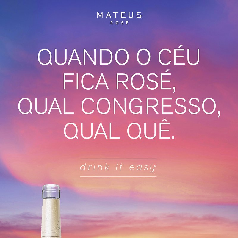 Mateus Rosé_CONGRESSO.jpg