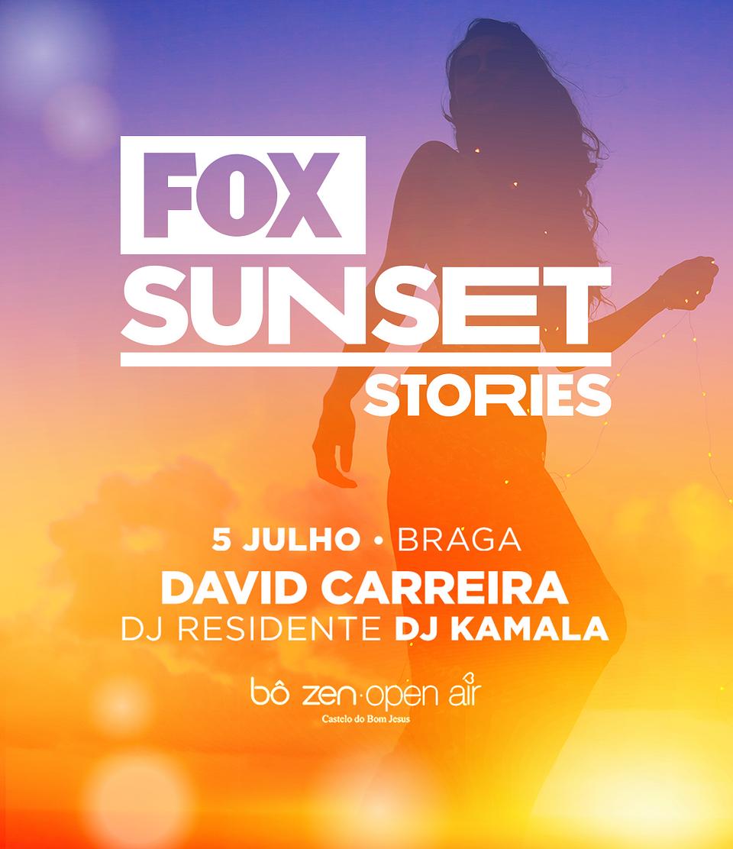 FOXSunsetStories2019_Braga.png