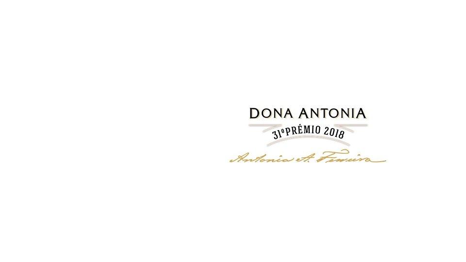 Logo Prémio Dona Antónia.jpg