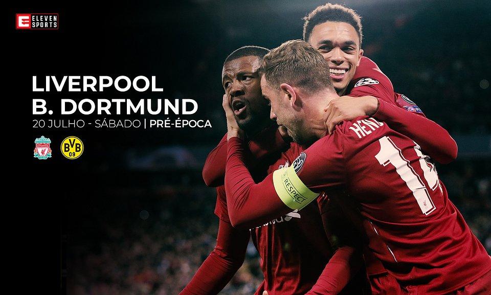 LiverpoolDortmund_NEWS.jpg