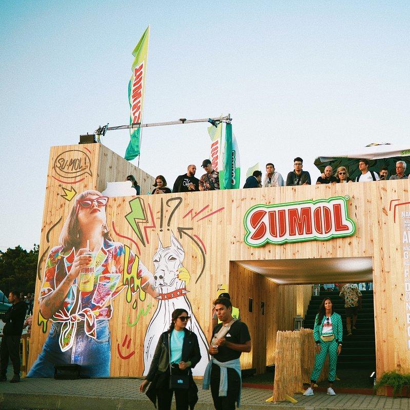Recinto Sumol Summer Fest (62).JPG