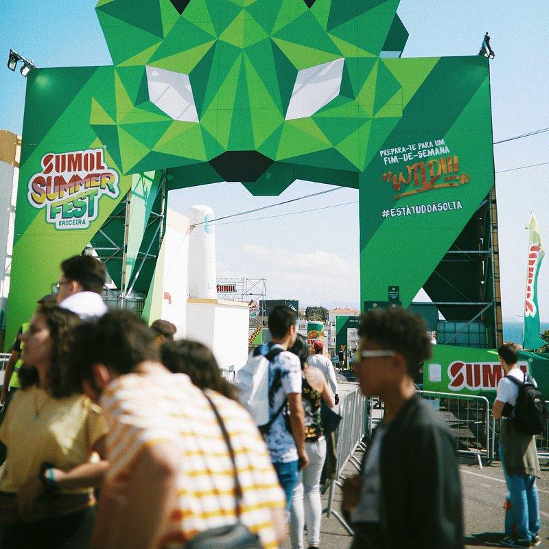 Recinto Sumol Summer Fest (11).JPG