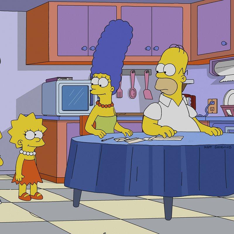 Os Simpsons4.jpg