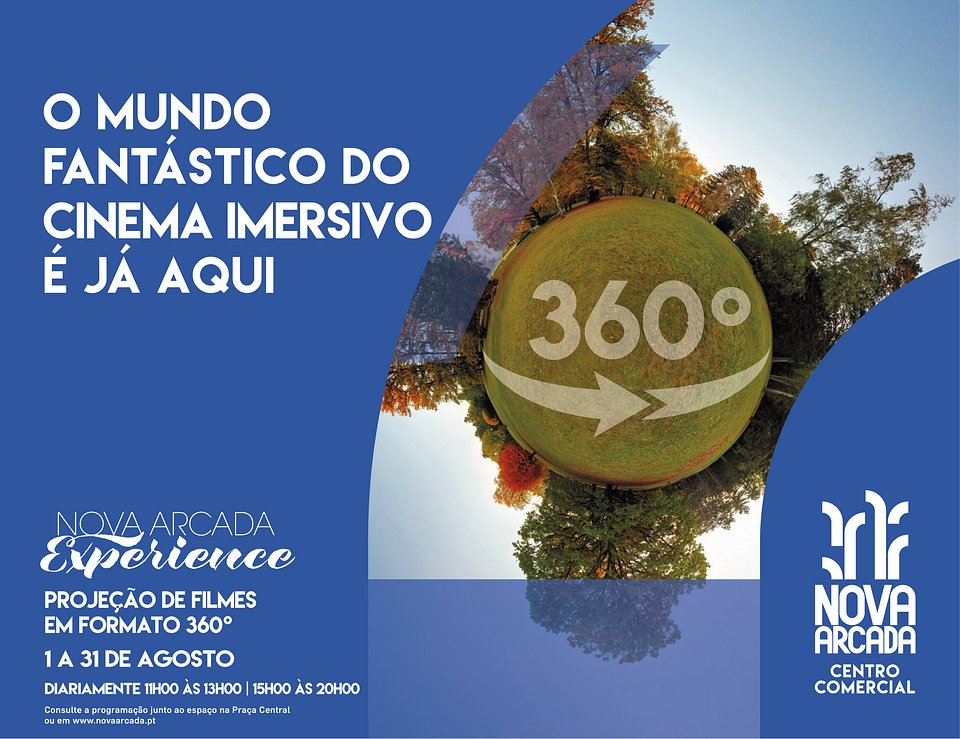 NA_ExperienceCinema_Shuttle_650x500px_[AF].jpg