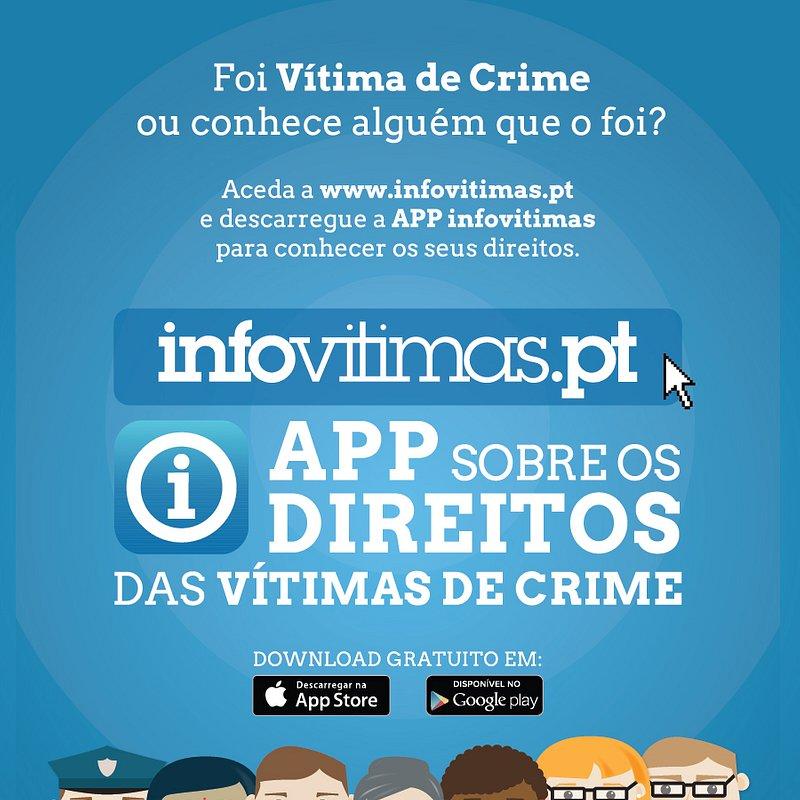anuncio_app_infovitimas_2_af2015.jpg