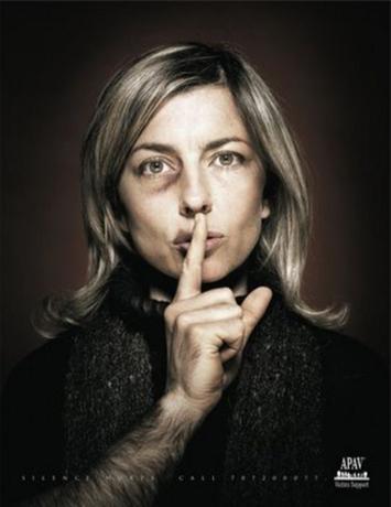 campanha_quebre_o_silencio_1.jpg
