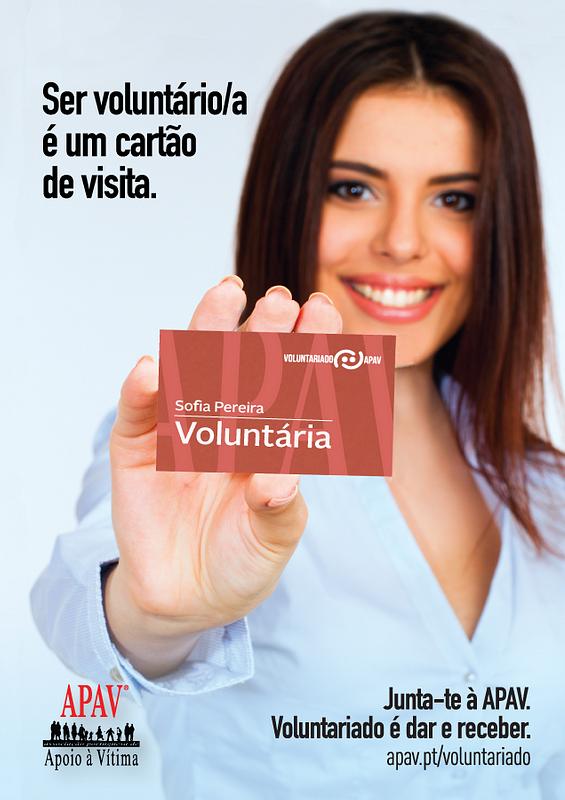 Cartaz_A3_Voluntariado_Mulher.png