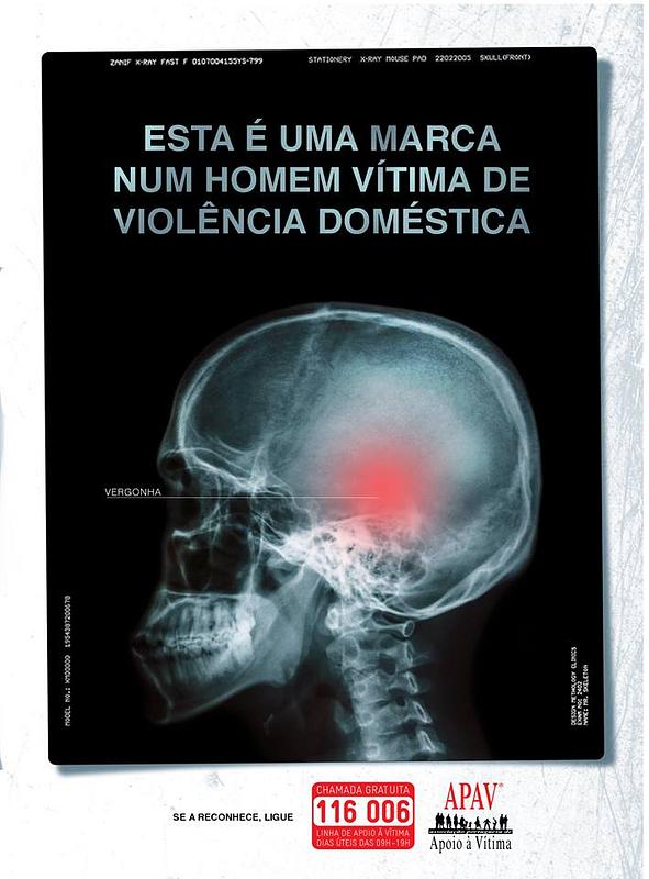 VDHomens_Campanha_APAV.png