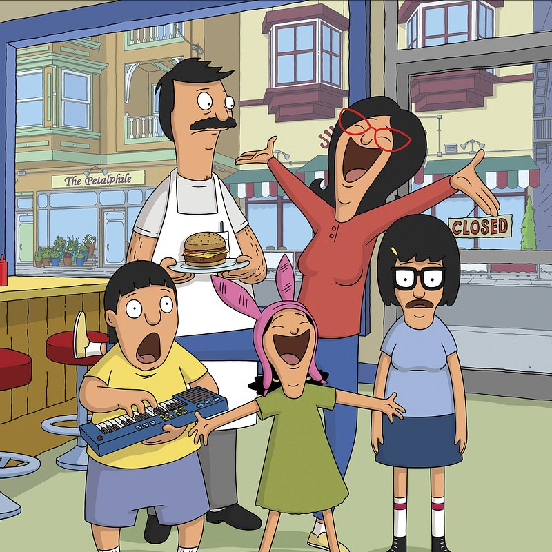 Bob's Burgers1.jpg
