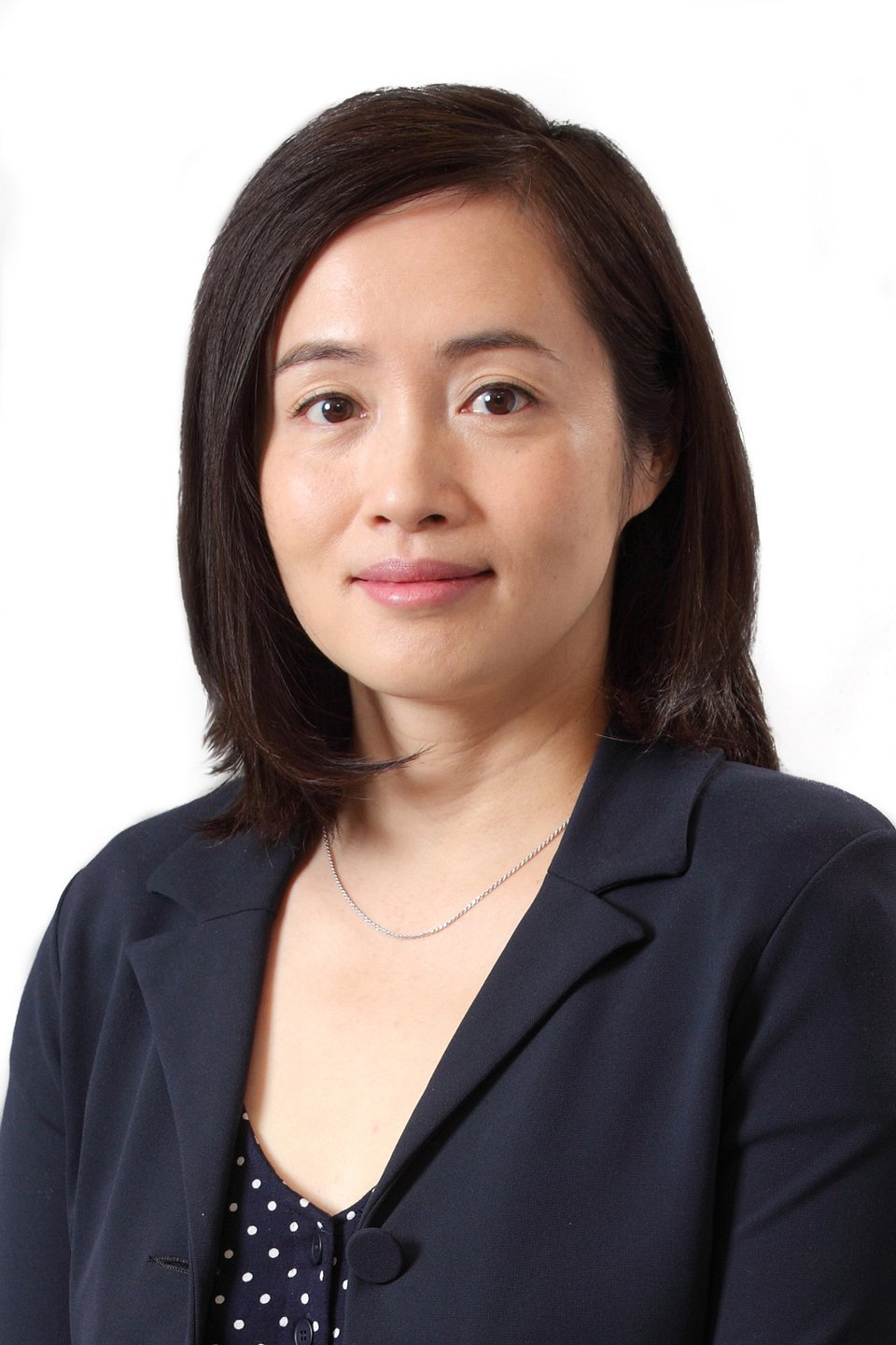 Jing Ning, Portfolio Manager, FF China Focus Fund