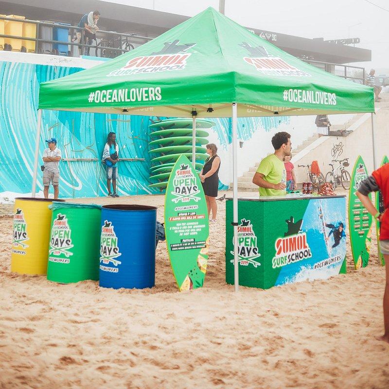 Sumol Surf #oceanlovers-98.JPG