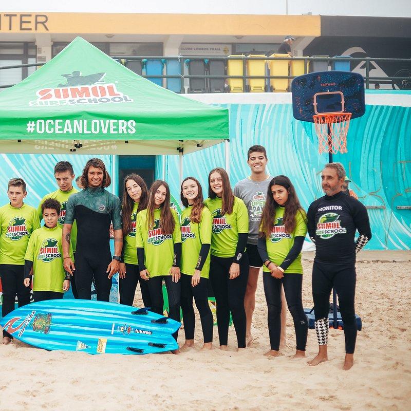 Sumol Surf #oceanlovers-136.JPG