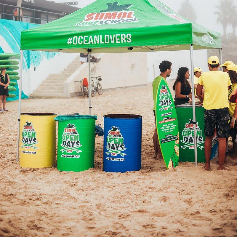 Sumol Surf #oceanlovers-80.JPG