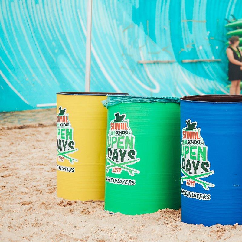 Sumol Surf #oceanlovers-92.JPG