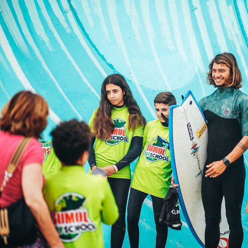 Sumol Surf #oceanlovers-117.JPG