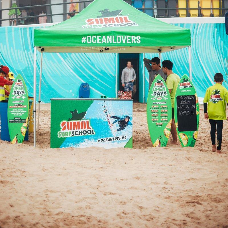 Sumol Surf #oceanlovers-138.JPG