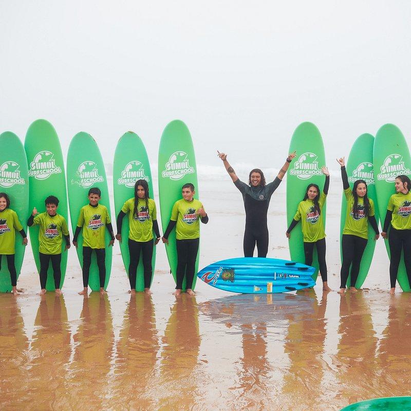 Sumol Surf #oceanlovers-213.JPG