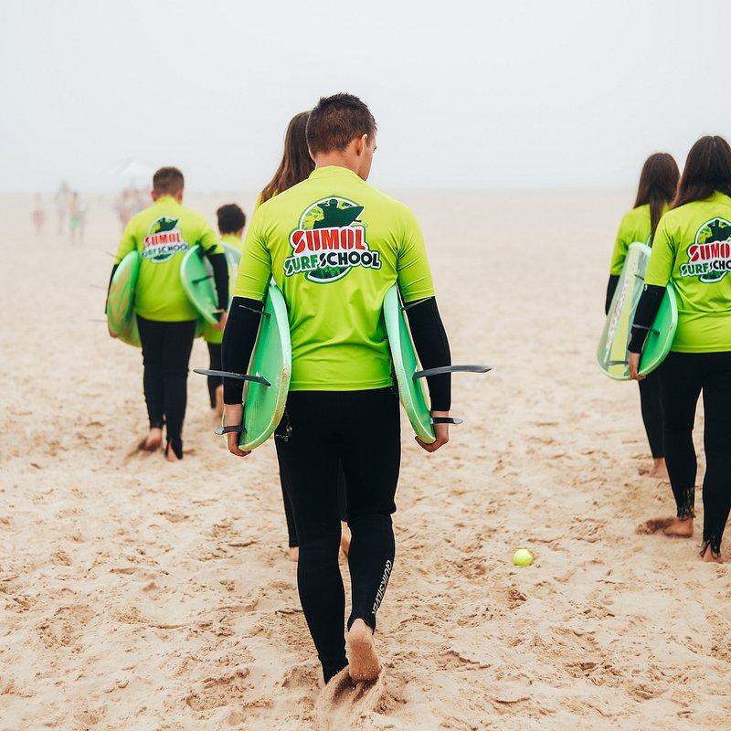 Sumol Surf #oceanlovers-155.JPG