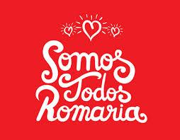 Romaria.png