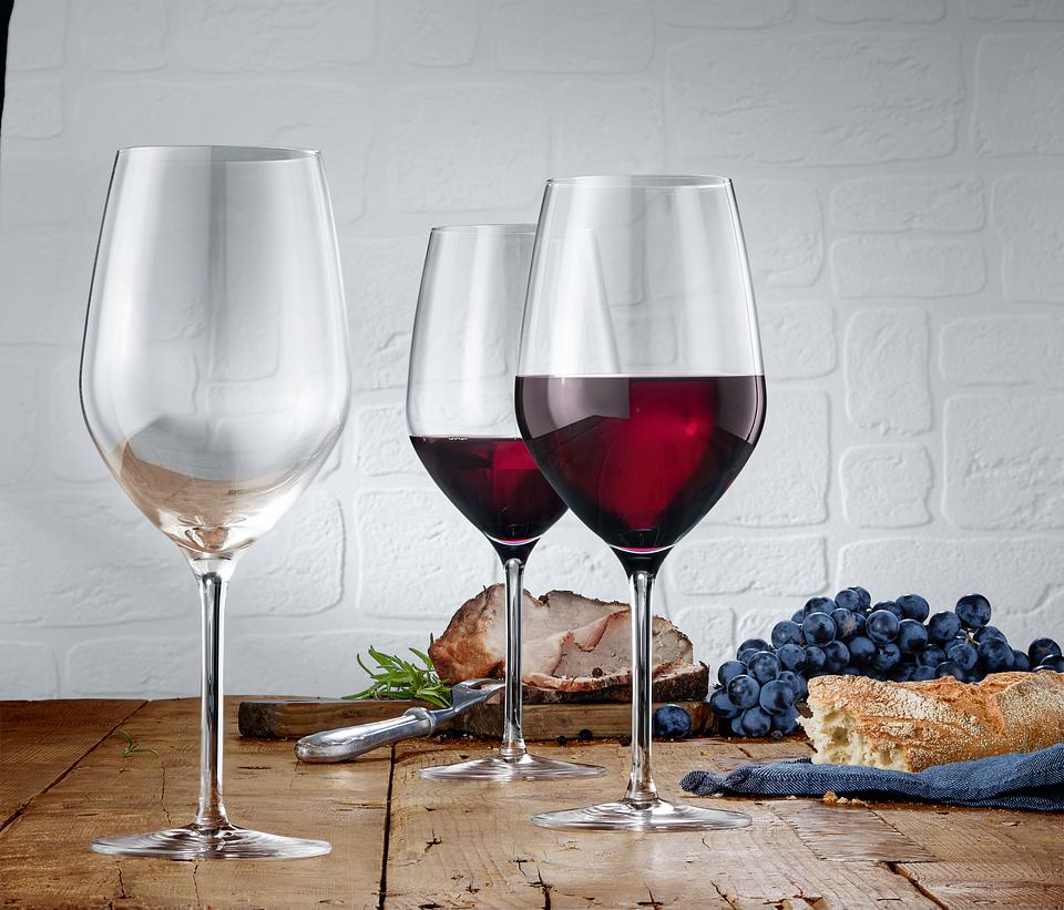 Copos de Vinho Bordeaux.png