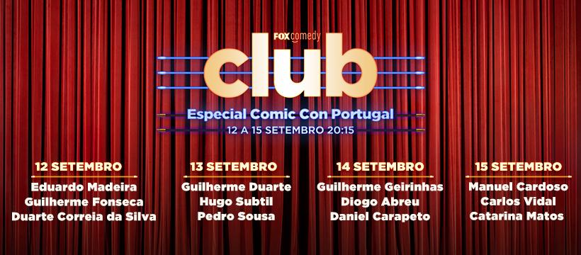 ComedyClub_ComicCon_LineUpcCoverFB.jpg