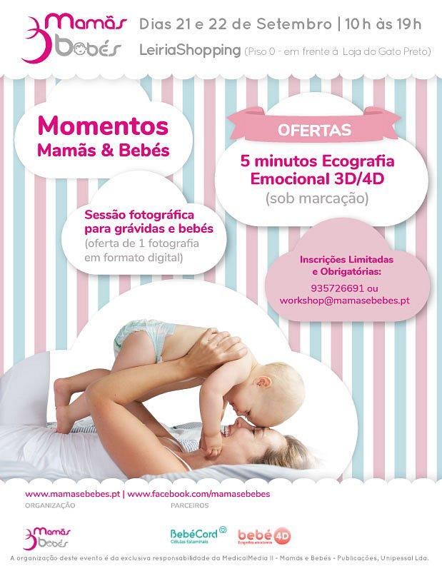 MMB 21 e 22 Setembro_LeiriaShopping_cartaz.jpg