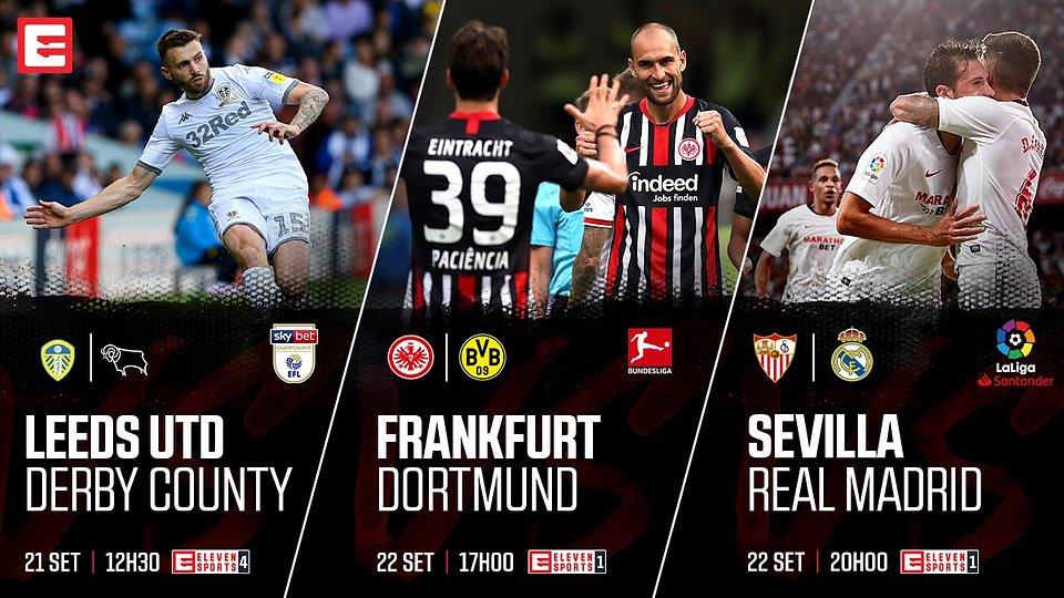 ElevenSports1.jpg