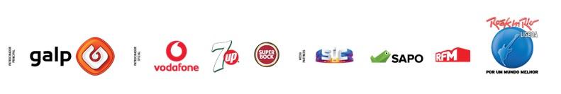Barra Logos 2020.jpg