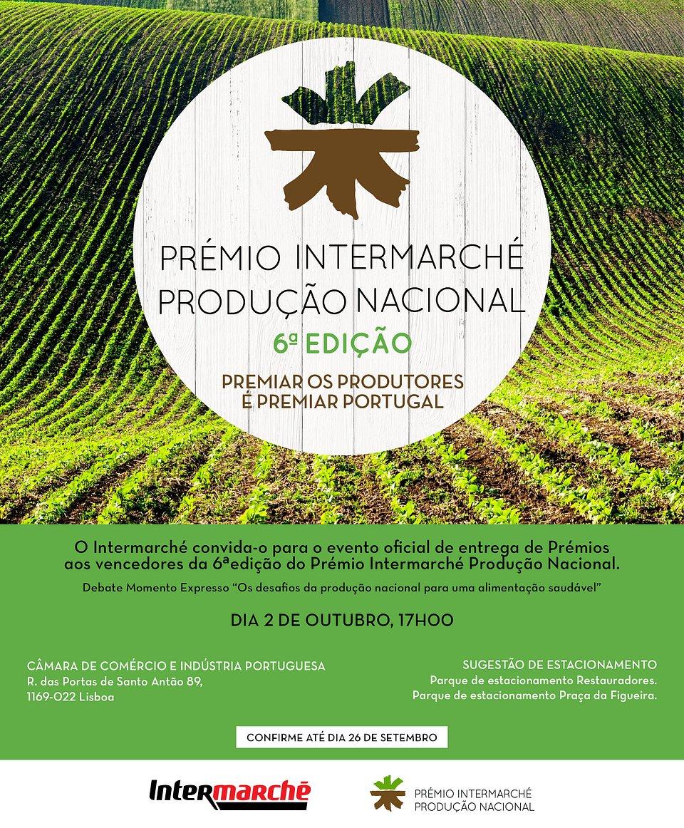 Convite-Encerramento-PIPN 2019.jpg