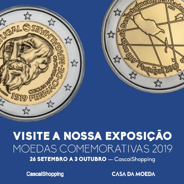 Cartaz Exposição.png