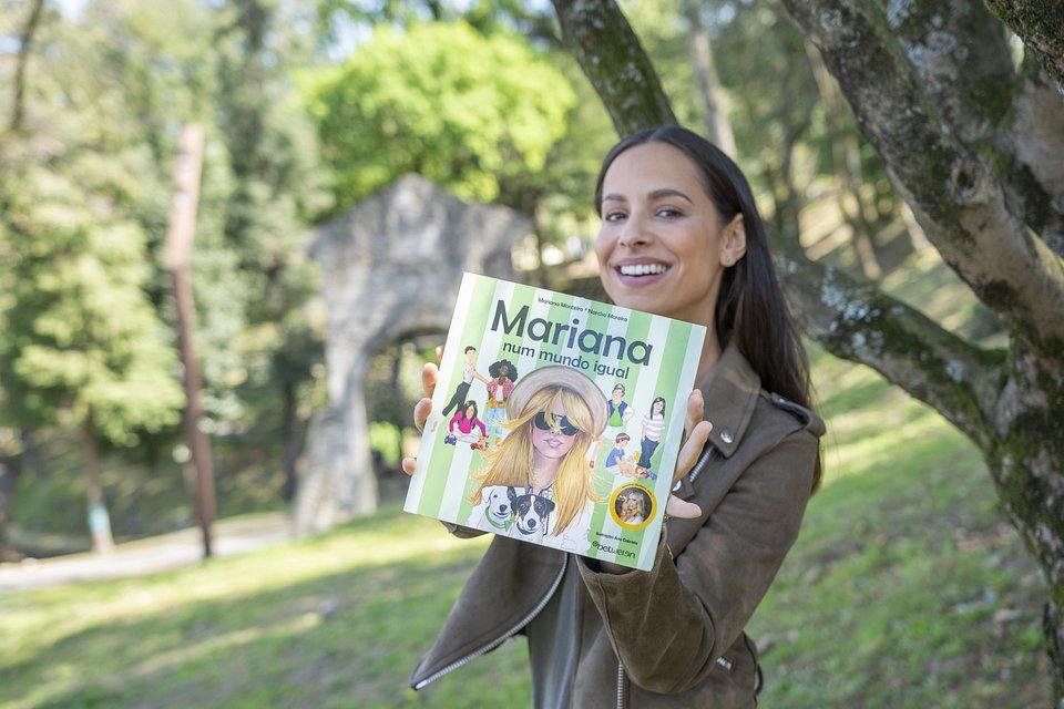 Mariana Monteiro.jpg